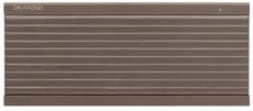 D.03.004 Haut-parleur bluetooth