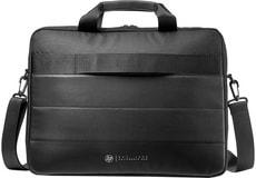 Classic Briefcase 15.6''