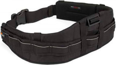 S&F Deluxe Technical Belt (L/XL)