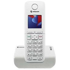 Swisscom Aton CL116 Funktelefon