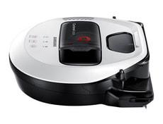 Roboterstaubsauger VR10M7019UW