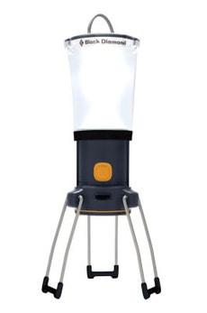 Black Diamond 3-Watt Led Lantern