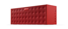 Big JAMBOX haut-parleur Bluetooth