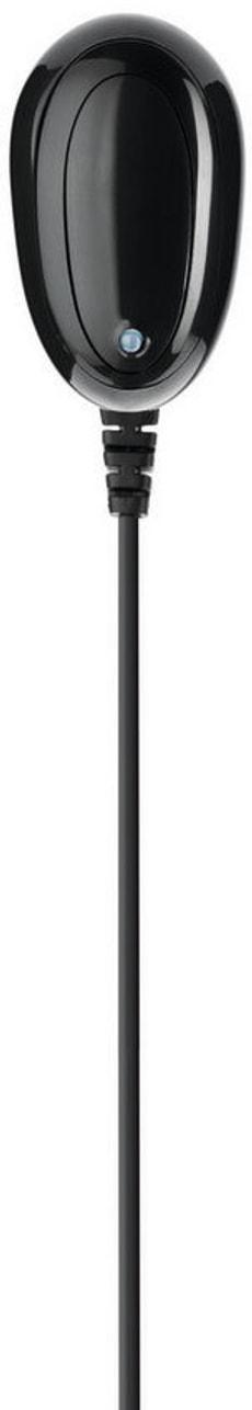 chargeur secteur Basic Line 2A micro USB