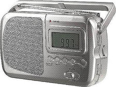 Mondial Portable