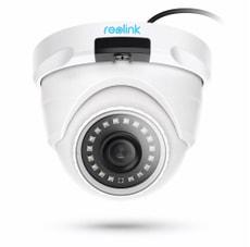Reolink RLC-420 Kamera