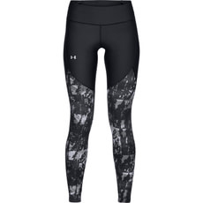 Vanish Printed Legging