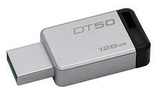 DataTraveler 50 USB3.1 Gen 1 128GB