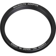 Canon Adapter 72 C zu Macroblitz