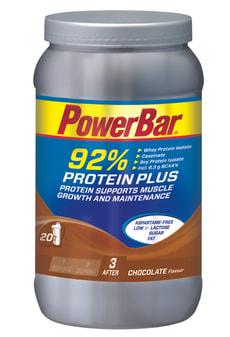 Protein Plus 92%