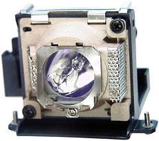 Lampada proiettore per PB7200, PB7210, PB7220, PB7230