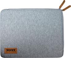 Torino Sleeve 15.6'' grau