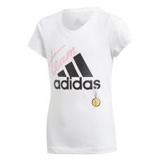 ID Graphic T-Shirt