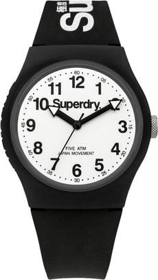 Armbanduhr SYG164BW