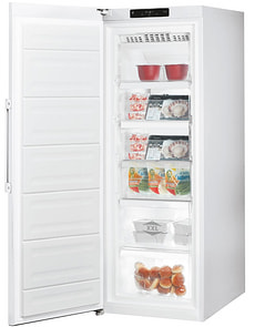 WGKN 1740 Congelatore / consegna gratuita / 5 anni M-garanzia