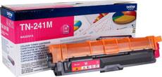 Toner-Modul TN-241M HL-3140/3170 magenta