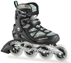 MACROBLADE 90 LADY ROLLERBLADE