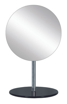 Miroir Crystal mirror