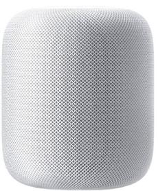 HomePod - Blanc (D-Version)