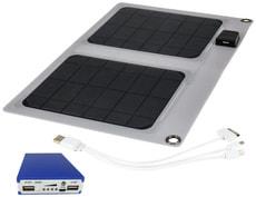 SunPower Solar Panel 10W