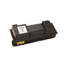 TK-350B 1T02LX0NL0 Cartucce toner nero