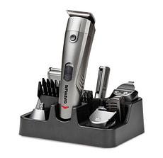 G30018 Haarschneider grau