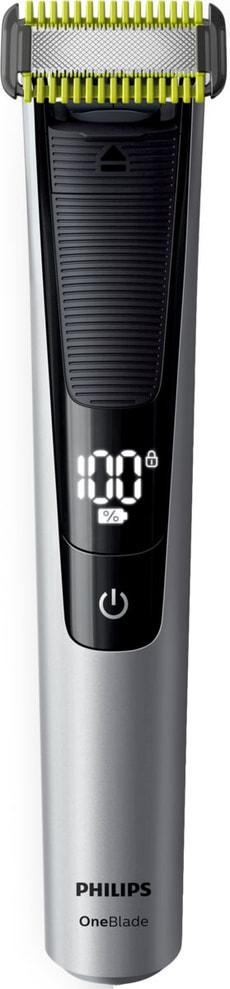 OneBlade Pro QP6620/20 Face + Body