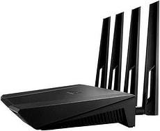 RT-AC87U WLAN Router AC2400