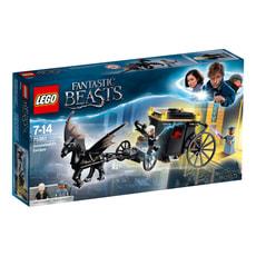 Lego Harry Potter  75951