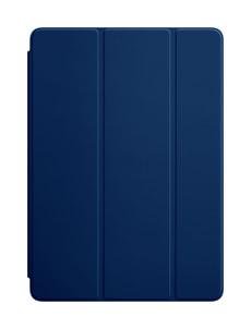 """Smart Cover für das 10,5"""" iPad Pro – Mitternachtsblau"""