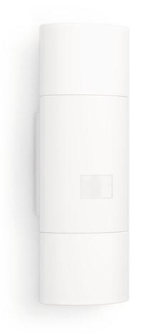 LED Up-/Downlight L 910