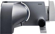 Siemens Allesschneider MS70002N