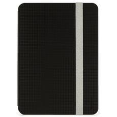 Cover Click-In Rotation iPad Pro 9.7/Air2/Air schwarz