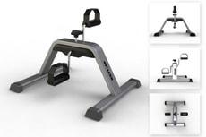 Movement Trainer Pro