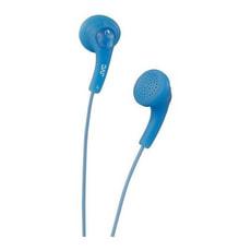 HA-F150-AN In-Ear Kopfhörer