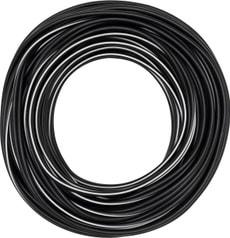 Câble Tlf