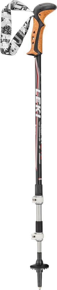 Corklite Aergon SL2