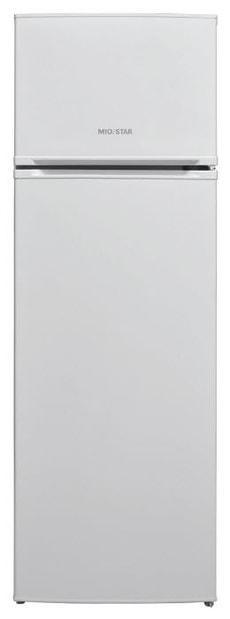 Kühlgefrierkombi VE 253 A++ NF