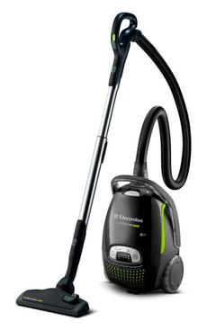 Electrolux UltraOne green ZG8800 Staubsa