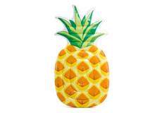 Pineappple Tube