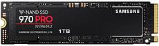 SSD 970 Pro NVMe SSD M.2 1TB PCIe