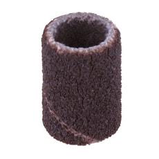 Schleifband 6.4 mm K120 (438)