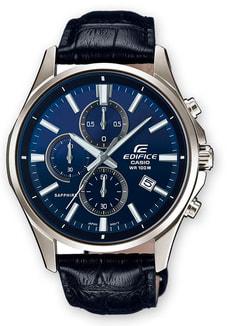 Armbanduhr EFB-530L-2AVUER