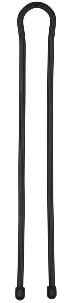 NI GearTie 24'' schwarz