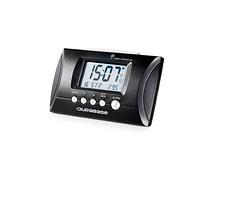 W162 réveil radioguidé