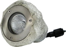 EASY CONNECT LED Cailloux sable
