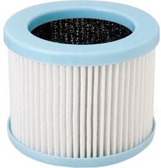 Duux Filtro Sphere per il Sphere Depuratore bianco/nero