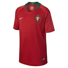 Portugal Stadium Home