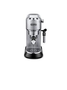 Machine à café-filtr EC685.M