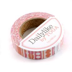 Tissu adhesive rouleau
